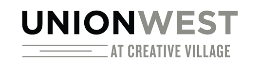 UnionWest at Creative Village
